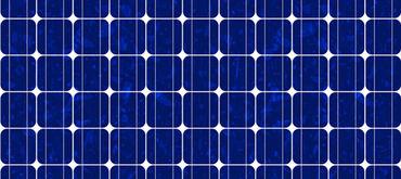 Independent expert opinion on solar module wafers, Europe