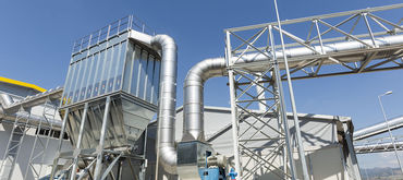 Due diligence of a portfolio of thermal waste treatment plants, Germany, Netherlands