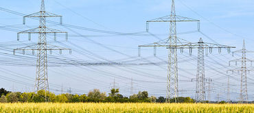 ProVAN services for onshore grid expansion in Germany