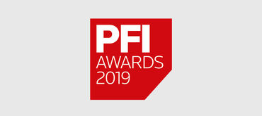 "Zwei Jahre in Folge: PFI Award ""Deal of the Year"""