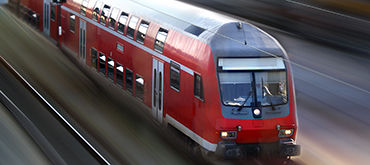 FKIS rolling stock and component information system, Germany